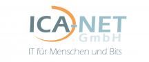 ICA-NET